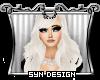 [Syn] Ayumi Platinum