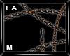 (FA)ChainWingsOLM Og