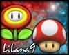 *LL* Super Mario enh