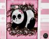 $Y: Baby Panda Art