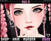 !!Y - Aurora Kir