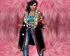 Cowgirl Coat
