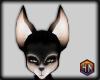 ears tan dog furry