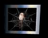 Spiderweb Dance Mirror