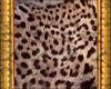 *SyNc*Leopard Towel