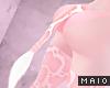 🅜 COW: pinku tail 1