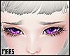 M* Miko Eyes -F/M-