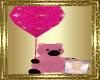 LD~Pink Teddy Bear