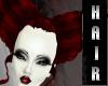 *TY Bloody Hair 2 Die 4