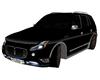 2019 Maserati Levant SUV