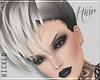 ¤ Wicked Ziara Hair