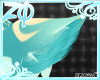 Zhaw | Ears