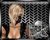 ER~ Blonde Namine