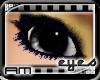 [AM] HD Black Eye