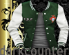 F.P.F Jacket