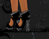 [Add]Stasia Shoes