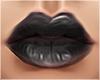 I│Glossy Lips 12