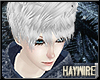 :Frosty Boy Hair I