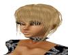 PM1 blonde MyLady