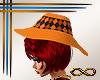 [CFD]F15 Pumpkin Hat