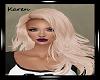 Rosie5 ~ Blondey