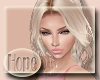 Andra Bleach Blonde