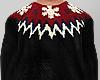 Gaultier sweater
