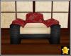C2u Oriental Chair