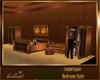 B*Coppergate Suite V3
