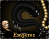 EMP|Horns