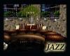 Jazzie-Couch Divine