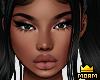 Queen Skin T5