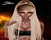 Candace Blond