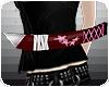 'CherryBlossom Knife [F]
