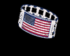 4th of july band (M) R