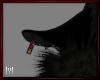 Void Beast V1.1
