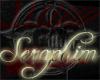 [QS] Seraphim Loft