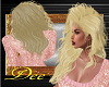 Selma N Blonde