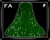 (FA)PyroCapeFV2 Grn3