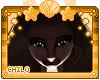 :0: Sadie Hair v1