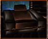 Lounge Cuddle Chair