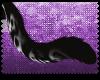♡|Bengal snow tail|1