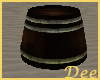 Country Barrel