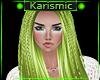 Green Balvino