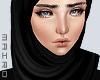 M̶. Hijab.
