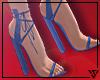 ▲Vz' Heels Striped