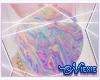 ☾ Pearl Bubblegum