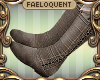 F:~ Eduviel boots
