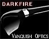 V|0 DARKFIRE
