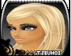 [Tj] Sweety Watts Blonde